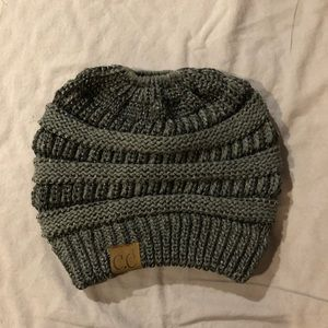 C.C Winter Hat